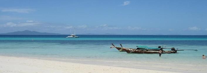 普吉岛(phuket),泰国南部城市和岛屿,位于泰国南部马来半岛